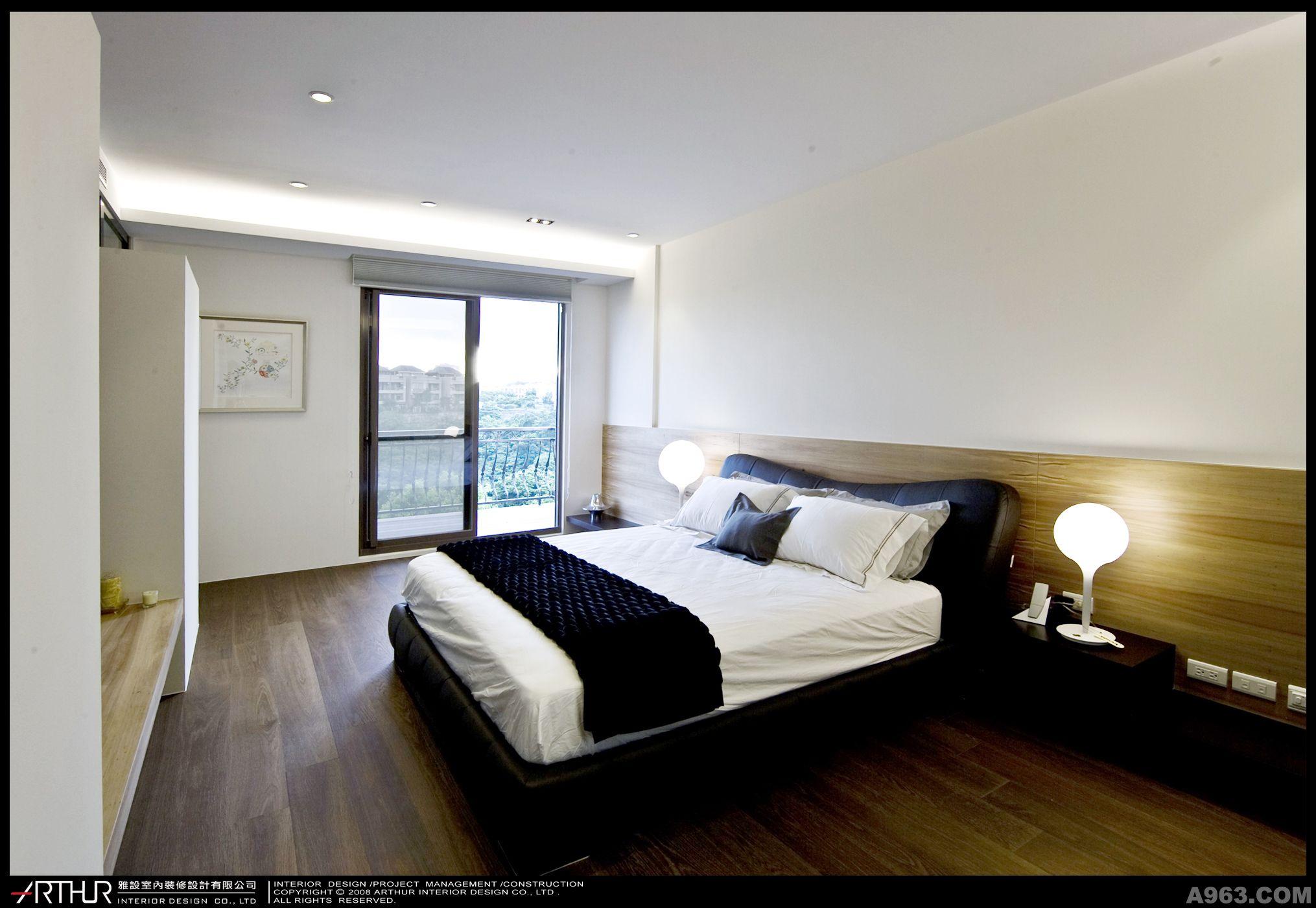 三,材质:木地板,环塑木,蓝玛石,竹百叶,卷帘,玻璃,烤漆钢板,大干