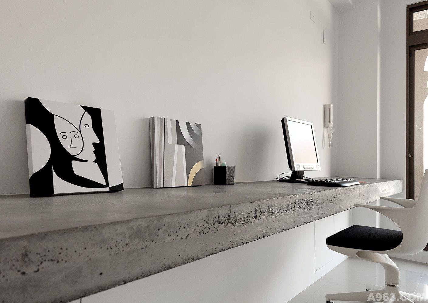 蓓森朵夫 - 普通家装 - 第3页 - 丰聚室内装修设计