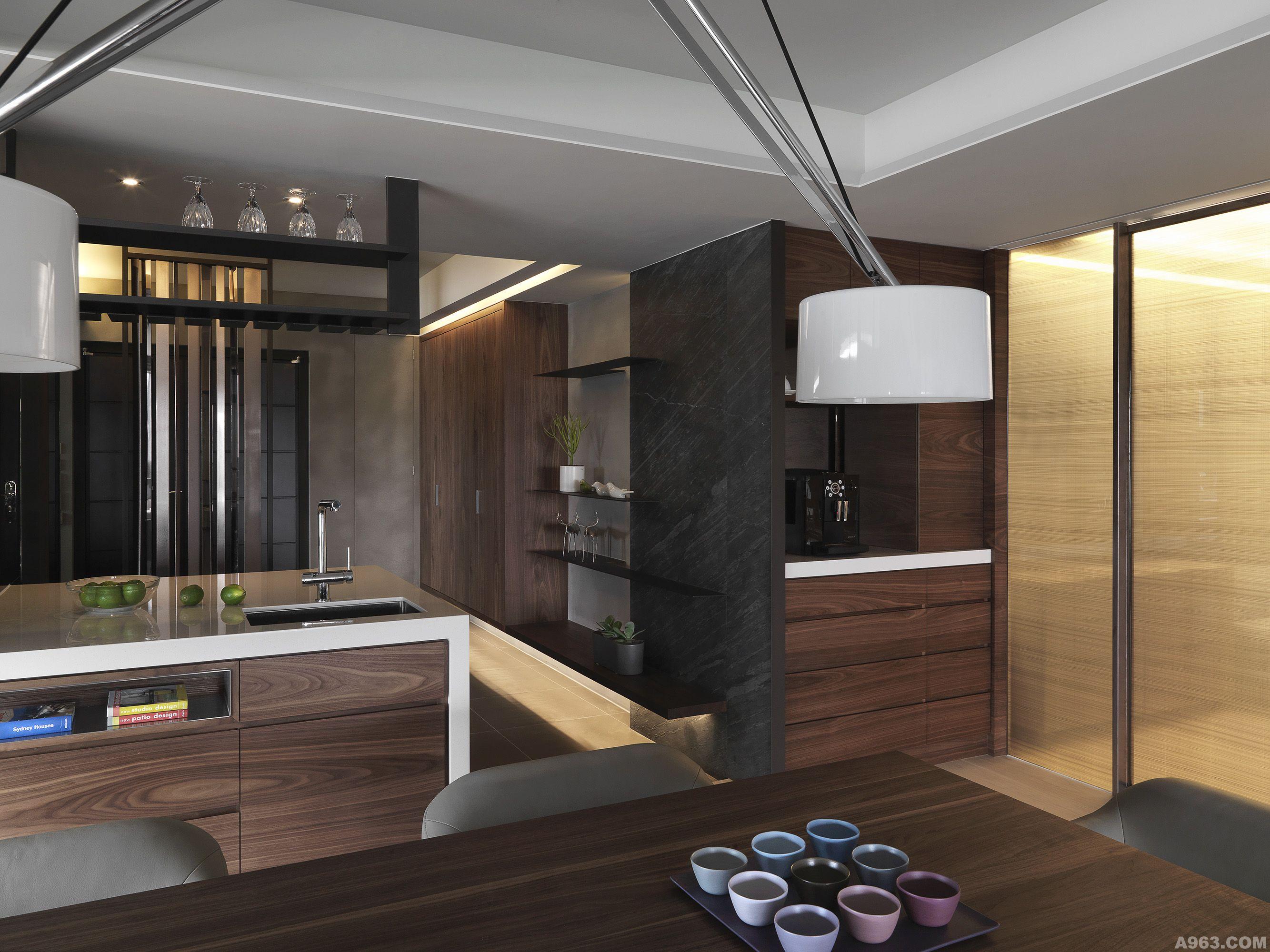台北jj house - 台湾别墅豪宅设计作品 – 方案 –