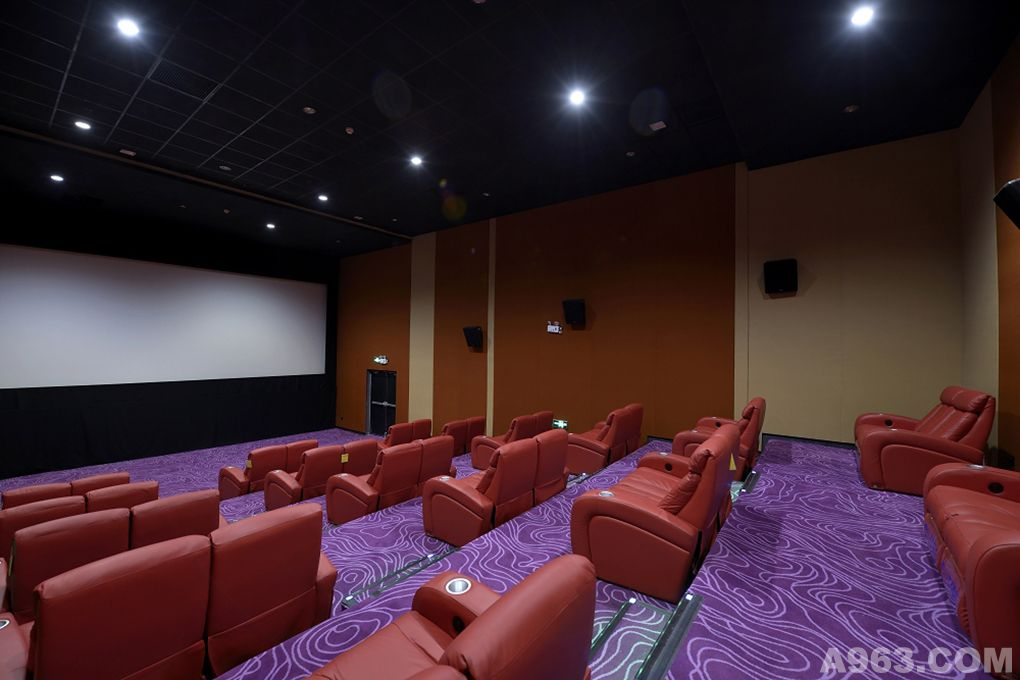 金逸鸳鸯苏州电影电影院繁花无敌腿老影城三级图片